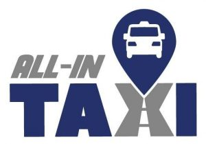 All-in Taxi